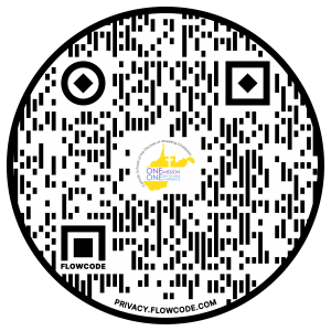 Icon of QR Code